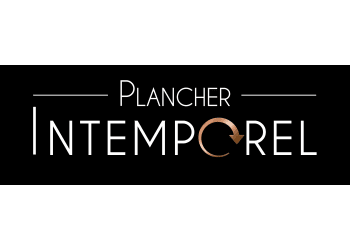 Plancher Intemporel