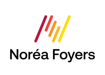 Noréa Foyers