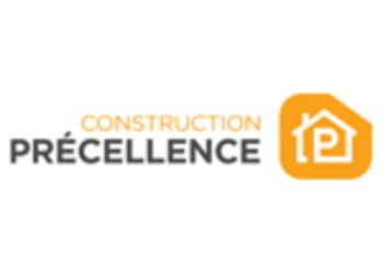 Construction Précellence Inc