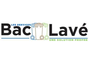 Les Services Bac-Lavé