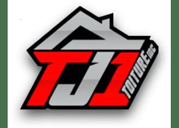 TJ1 Toiture Inc.