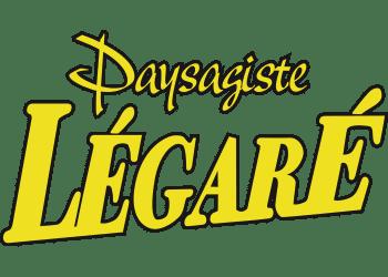 Paysagiste Légaré