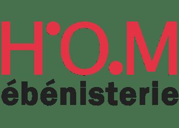 Ébénisterie Architectural H.O.M. Inc.