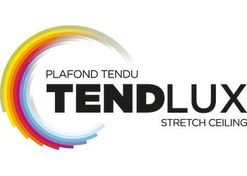 Tendlux