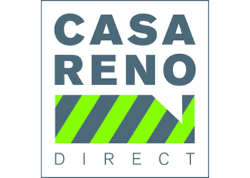 Casa Reno Direct