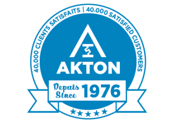 Akton Injection