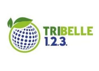 Tribelle1.2.3inc.