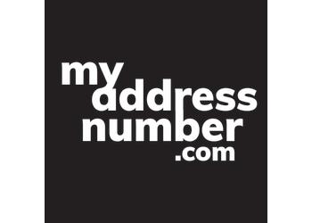 Mon adresse civique Inc.