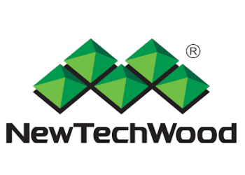 New Tech Wood Canada
