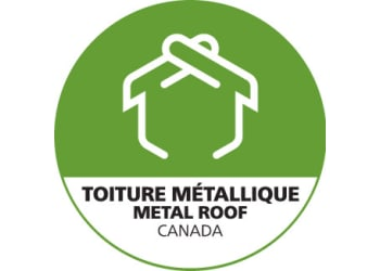 Toiture Metallique Canada / Metal Roof Canada