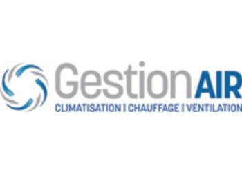 GestionAir Réfrigération Inc.