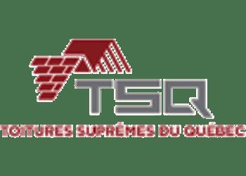 Toitures Suprêmes du Québec