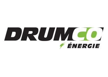 drumco énergie Inc