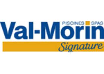 Piscines Val-Morin Signatures