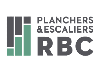 Planchers et escaliers RBC