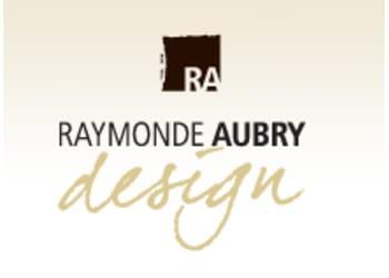 Raymonde Aubry Design