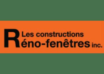 Les Constructions Reno-Fenêtres Inc.