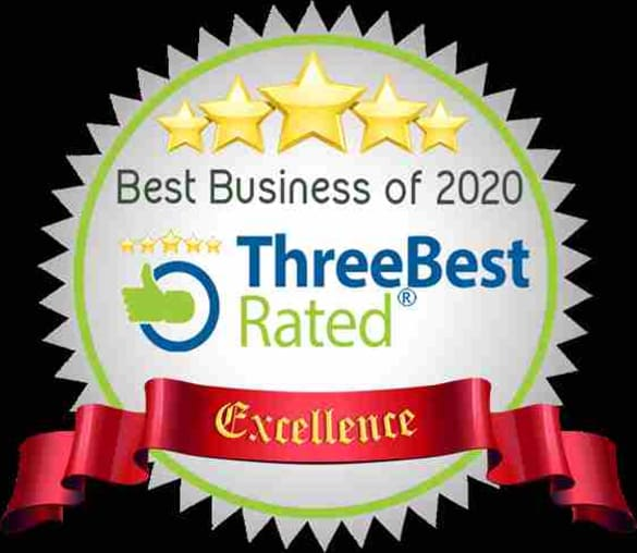 Madani Group Painting was rated best business three years in a row