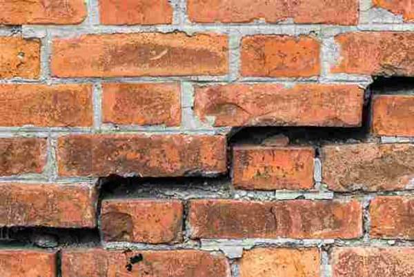 Foundation Repair<br /><br />Not all foundation and wall cracks are created equal. Some point to normal settling, but others can signal a foundation problem. <br />