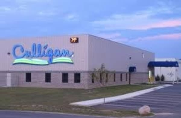 Culligan Ultrapure of Indianapolis - 9220 Corporation Dr, Indianapolis, IN 46256 (317)591-9999