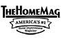 TheHomeMag logo