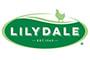 Lilydale logo