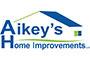 Aikey's Home Improvement