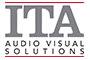 ITA Audio Visual