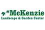 McKenzie Lawn and Landscape logo