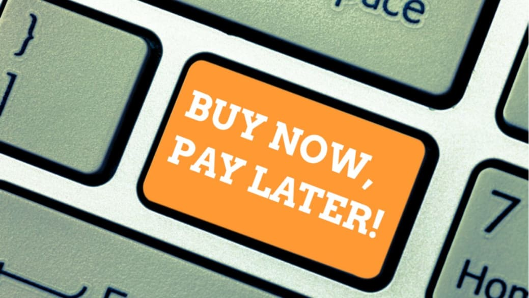 4 Reasons On Why You Need A Buy Now Pay Later Account