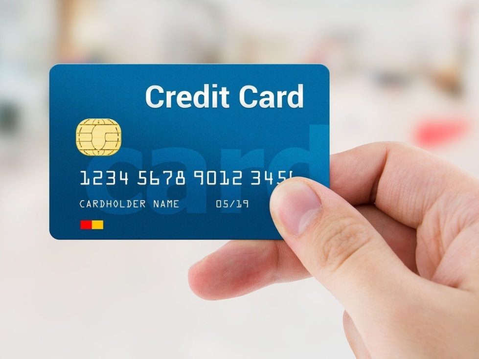 The Best Credit Card Alternatives - 2021 Guide