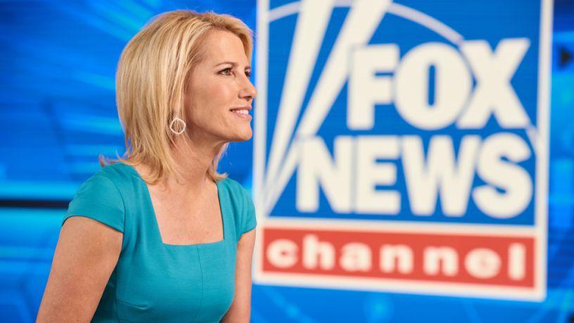 Get Fox News On FuboTV