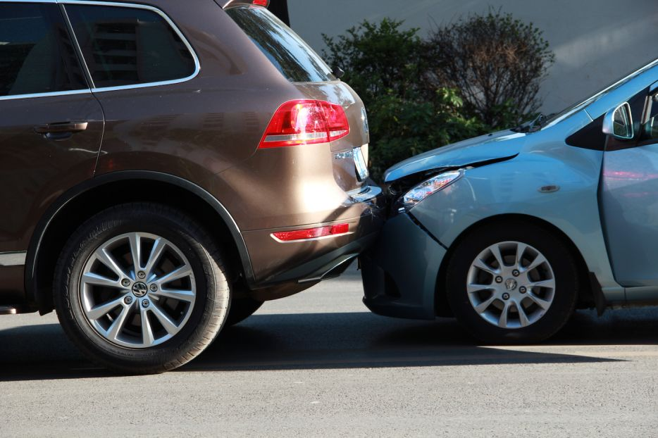 Cutting costs doesn't mean you have to cut your car insurance coverage