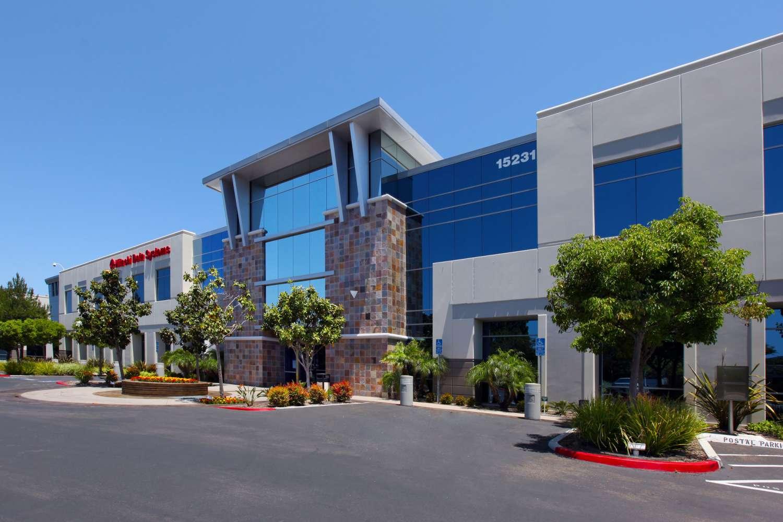 Office San diego, 92128 - Bldg 3