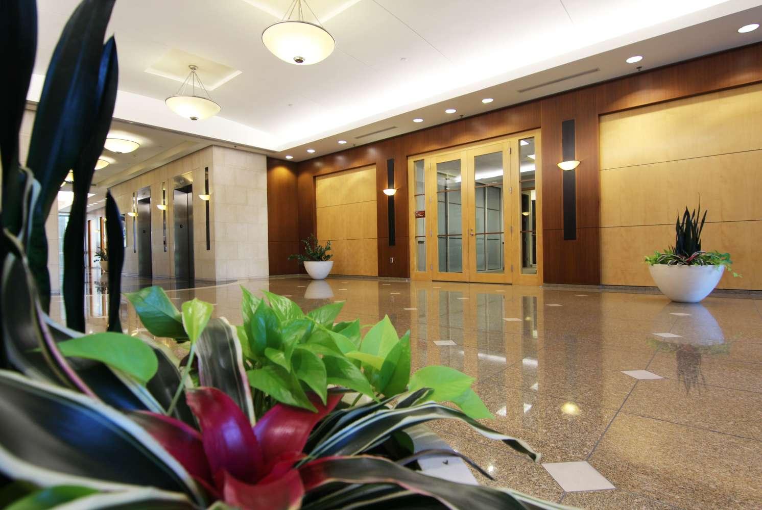 Office Dallas, 75248 - Amber Trail Corporate Park - II