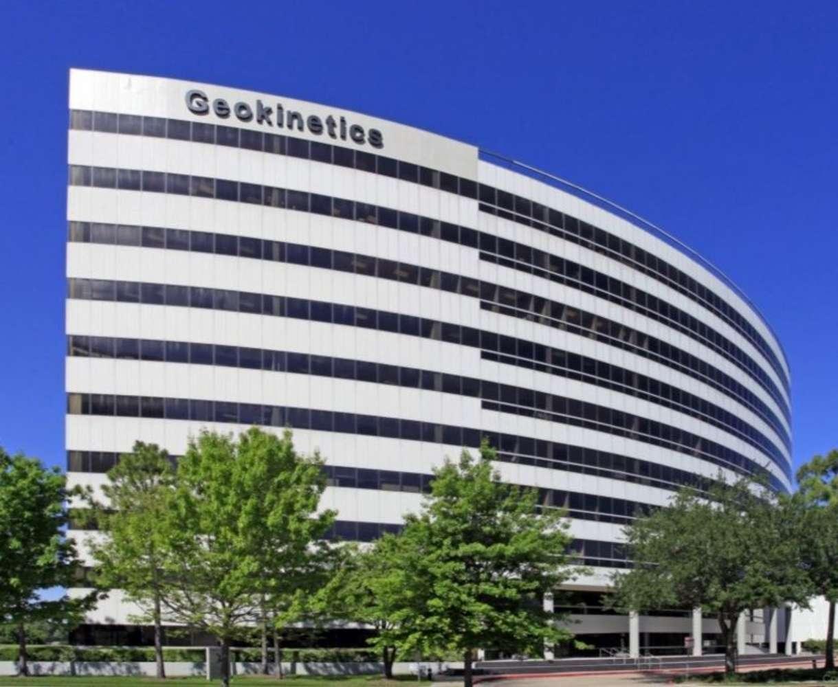 Office Houston, 77042 - 1500 CityWest