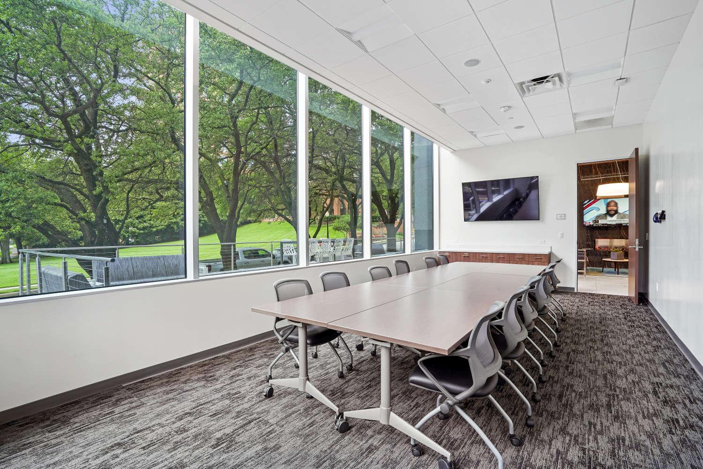Office Dallas, 75219 - Park Place on Turtle Creek