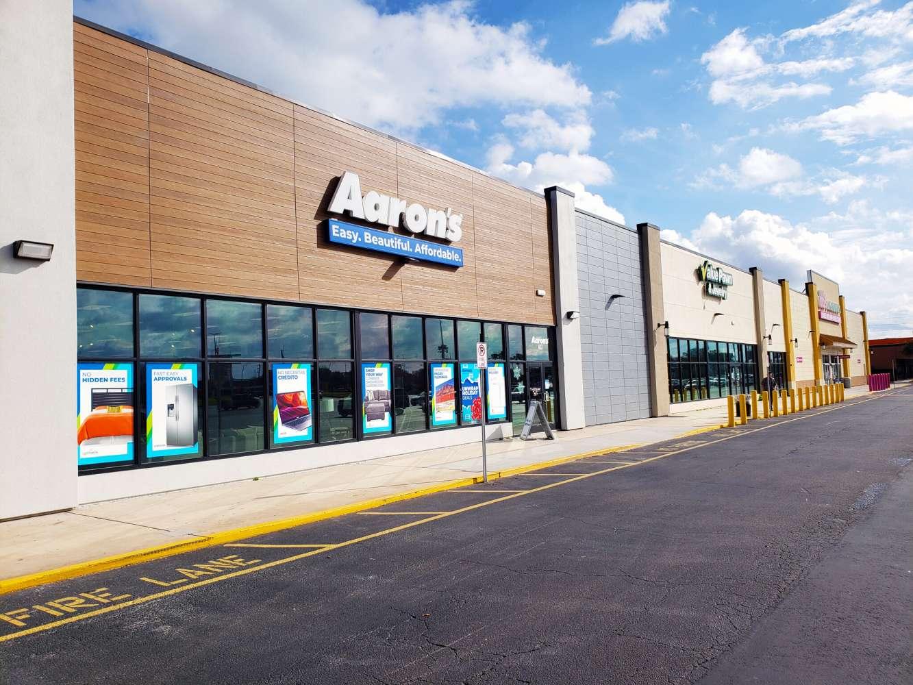 Retail Orlando, 32839 - 4649 S Orange Blossom Trail
