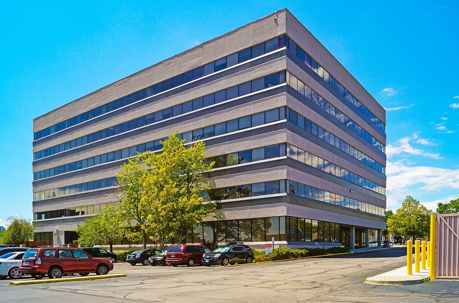Office Denver, 80237 - Westgold Center