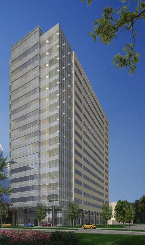 Office Houston, 77043 - Energy Tower IV
