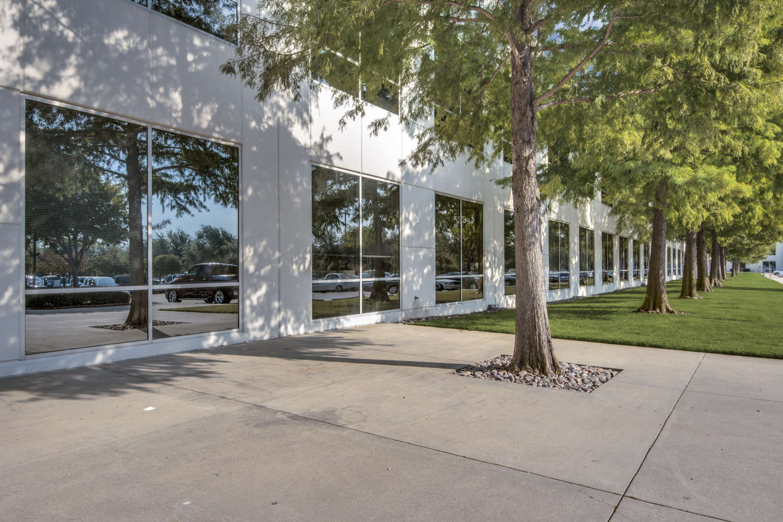 Office Carrollton, 75007 - 4120 International