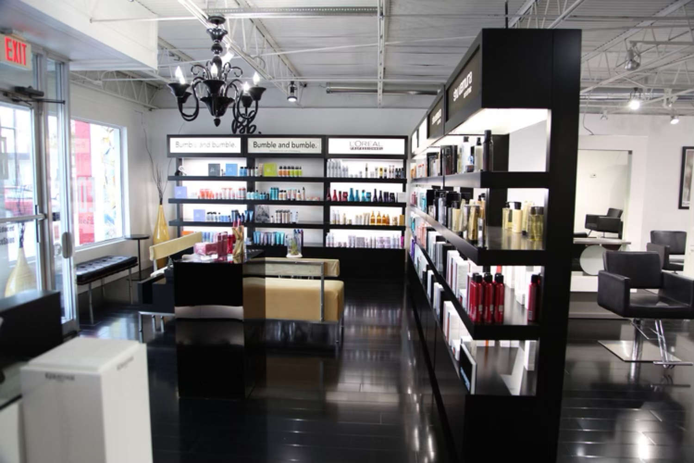Retail Orlando, 32803 - 934 N Mills Ave