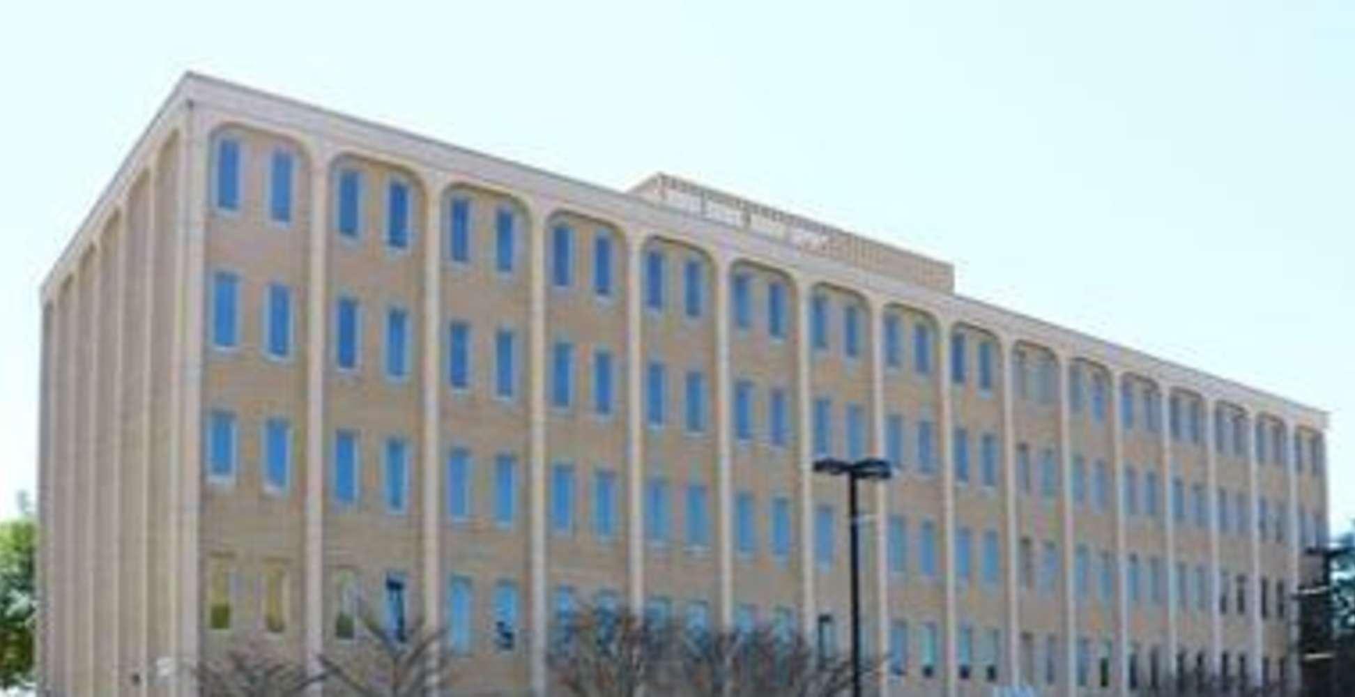 Office Atlanta, 30309 - Midtown Heights