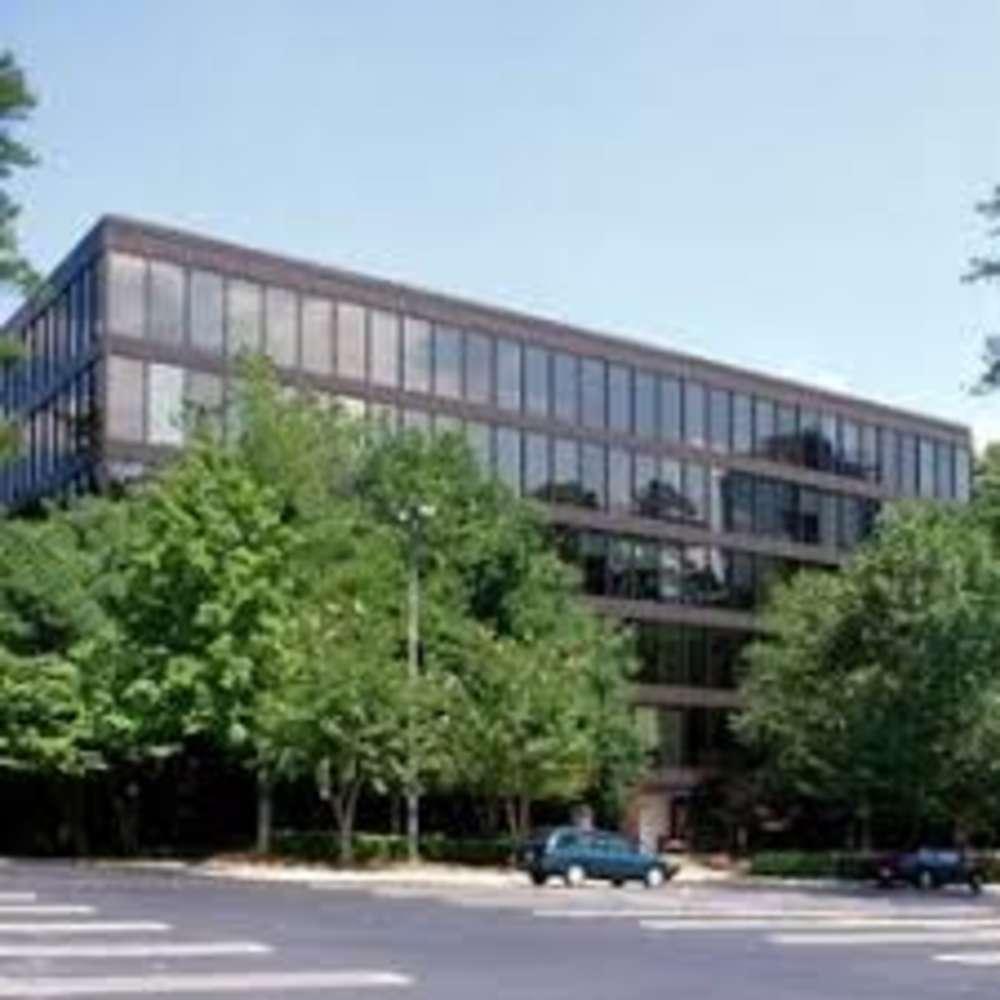 Office Atlanta, 30346 - 47 Perimeter Ctr E
