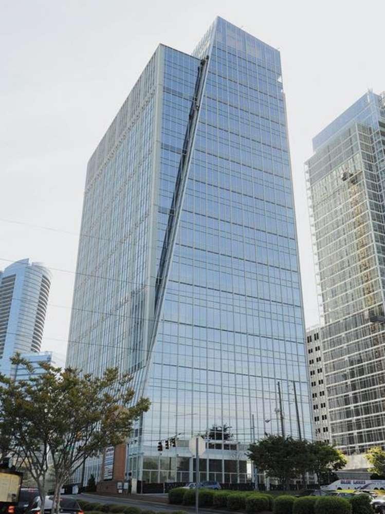 Office Atlanta, 30305 - Terminus 200
