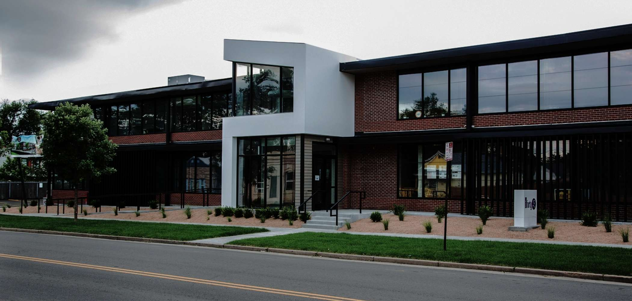 Office Denver, 80211 - Forty45 Coworking