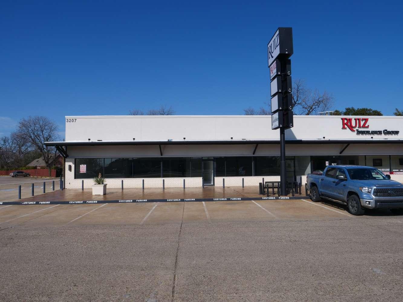 Office Dallas, 75220 - 3207 W Northwest Hwy