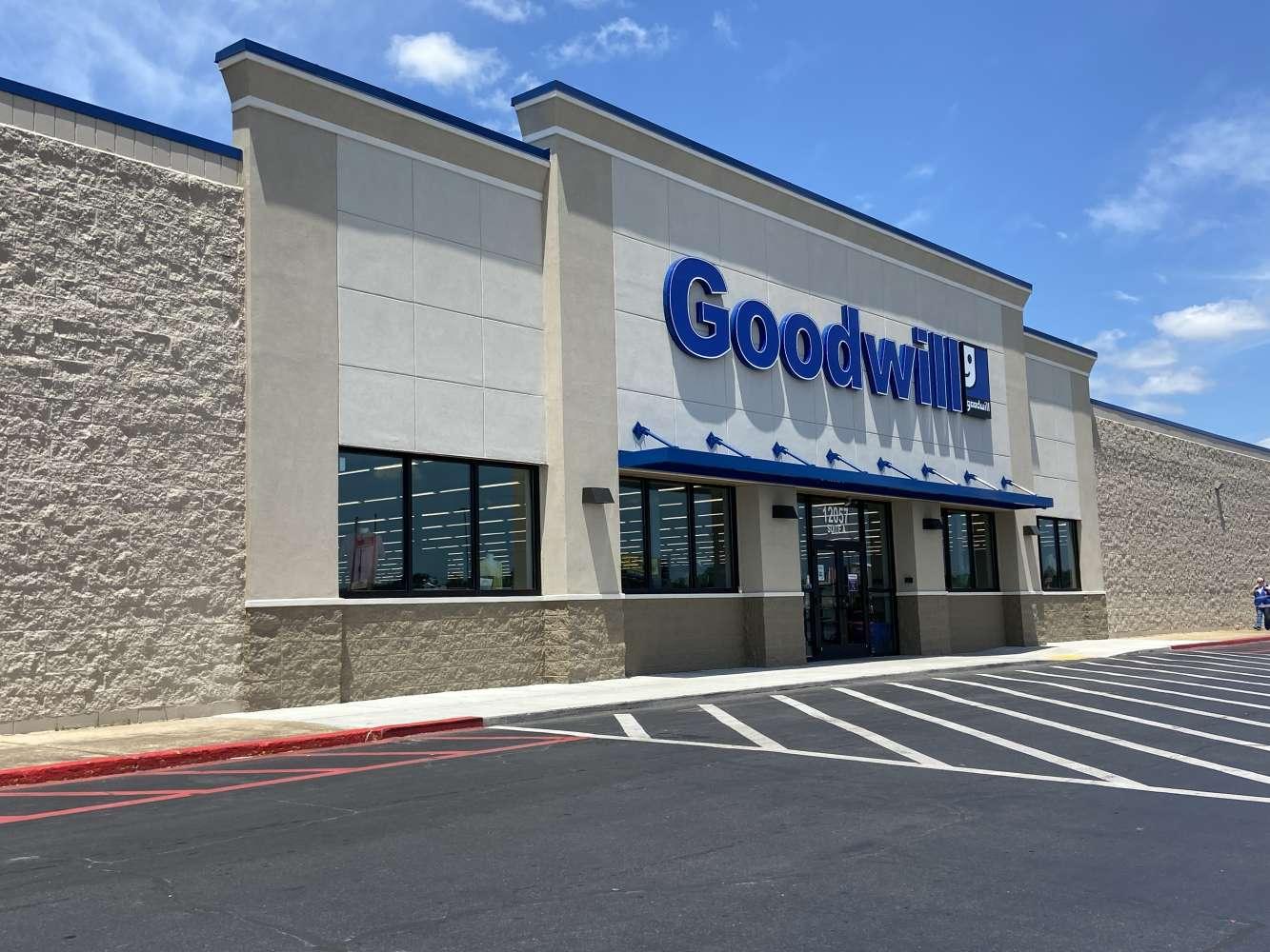 Retail Gulfport, 39503-3177 - Former Kmart - Gulfport