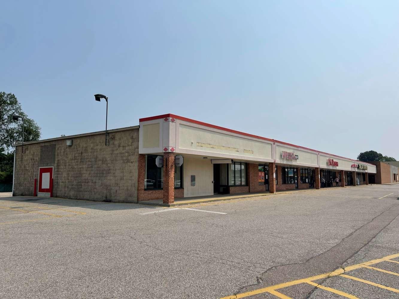 Retail Cincinnati, 45238 - 4980 Delhi Pike