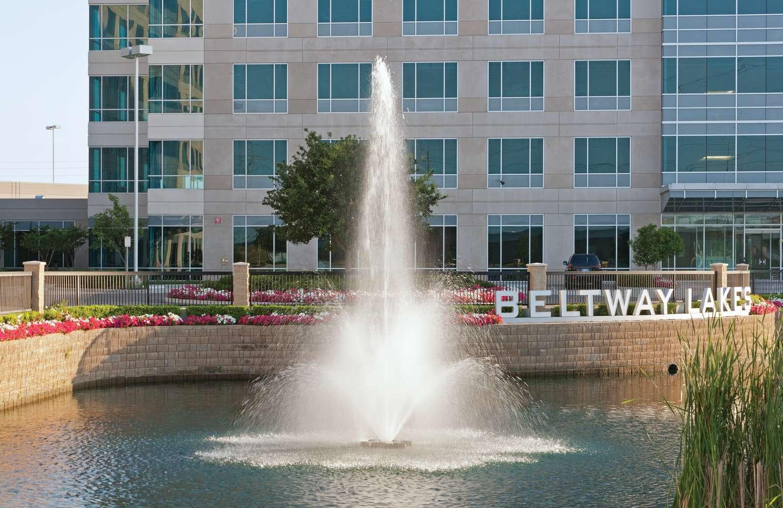Office Houston, 77086 - Beltway Lakes Phase II